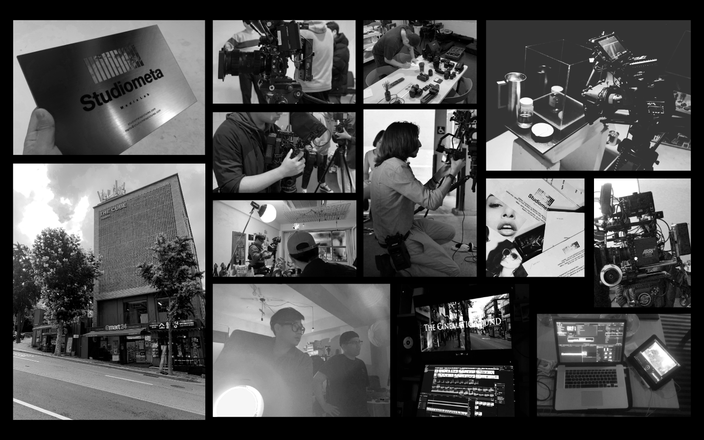 Studiometahomepage Opem work shop 2 2